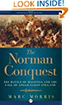 The Norman Conquest: The Battle of Ha...
