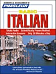 Italian, Basic: Learn to Speak and Un...
