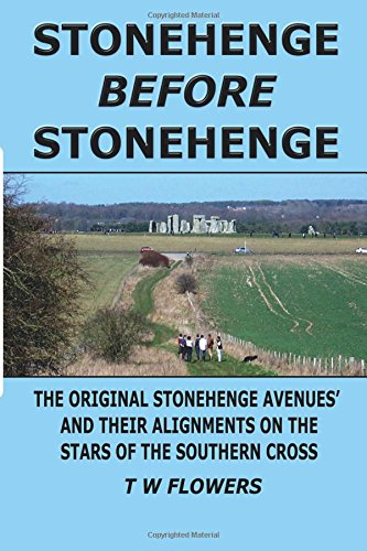 stonehenge-before-stonehenge-the-original-stonehenge-avenues-and-their-alignments-on-the-stars-of-th