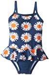 marimekko Baby-Girls Infant Rannalla Swim Suit