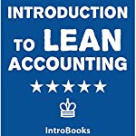 Introduction to Lean Accounting |  IntroBooks