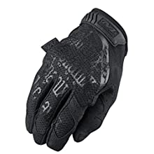Mechanix Wear MGV-55-010 Original Vent Glove, Covert, Large