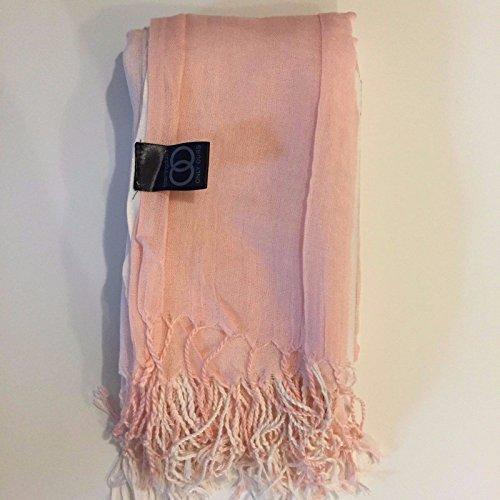 bloomingdales-viscose-wrap-scarf-pink-by-bloomingdales
