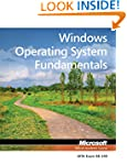 Exam 98-349 MTA Windows Operating Sys...
