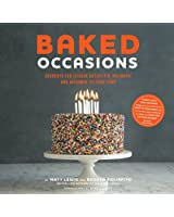 Baked Occasions