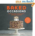 Baked Occasions: Desserts for Leisure...