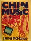 Chin music: A novel
