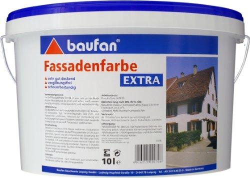 baufan-fassadenfarbe-extra-10l