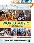 World Music: A Global Journey - eBook...