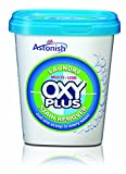 Astonish Multi Use Oxy Plus Laundry Stain Remover 350gm - 12 washes