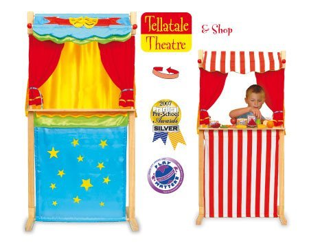 wooden-puppet-theatre-and-shop-by-childrensalon