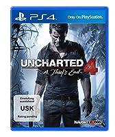 von Sony Computer EntertainmentPlattform:PlayStation 4Neu kaufen: EUR 69,99