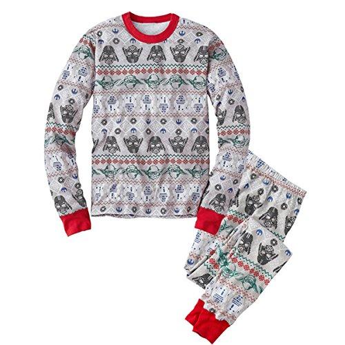 puseky-parent-child-homewear-christmas-family-matching-pyjamas-sleepwear-outfits-m-mans