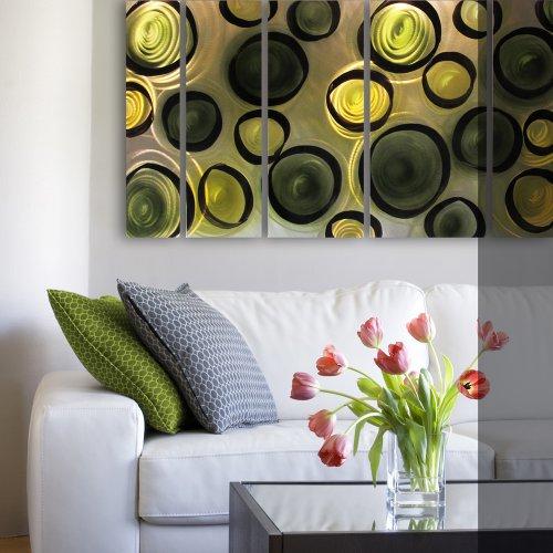 olive-garden-abstracto-moderno-escultura-pintura-decor-con-texto-en-ingles