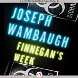 Finnegans Week