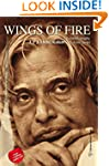 Wings of Fire: An Autobiography of AP...