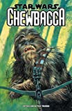 Star Wars: Chewbacca (1569715157) by Darko Macan