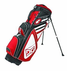 Buy Datrek Sabre Stand Bag by Datrek