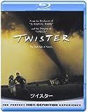 ツイスター [Blu-ray]