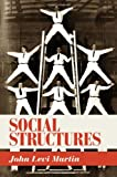 img - for Social Structures book / textbook / text book