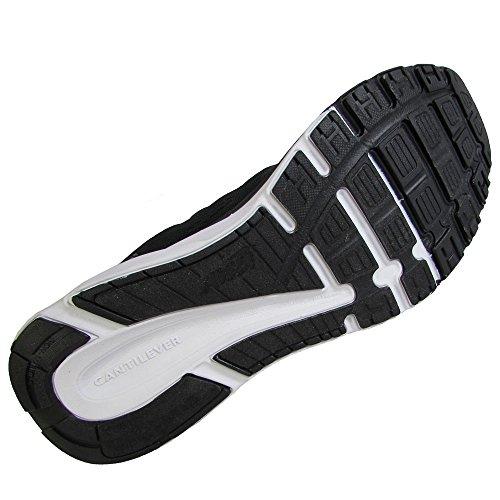 Avia Mens Mnav Enhance Athletic Running Sneaker Shoe