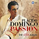 Passion: Love Album