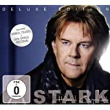 "Stark (Deluxe Edt.)von ""Howard Carpendale"""