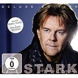 """Stark (Deluxe Edt.)von """"Howard Carpendale"""""""