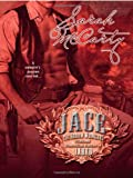 Jace (Shadow Wranglers)