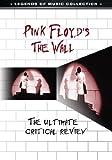 Rock Milestones: Pink Floyd - The Wall [DVD]