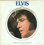 Elvis a Legendary Performer - Volume 2