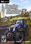 Farming Simulator 15 [Download]
