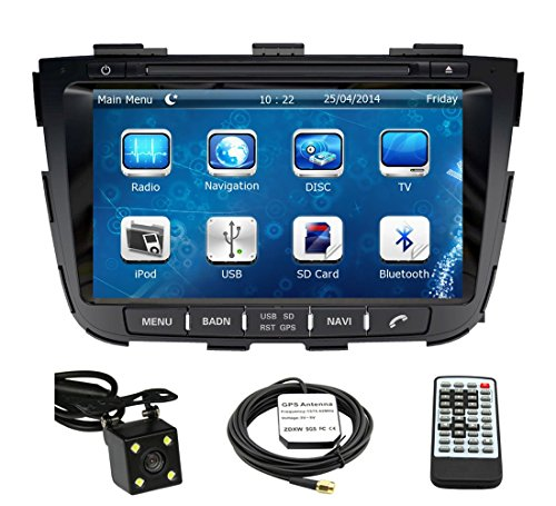 car-gps-navigation-system-for-kia-sorento-2014-2015-double-din-car-stereo-dvd-player-8-inch-touch-sc