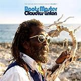 echange, troc Liston Claudius - Roots Master