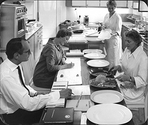 vintage-photo-of-fil-lic-bo-gunnar-lindgren-and-his-assistants-conduct-testing-of-tableware-goods