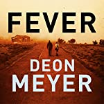 Fever | Deon Meyer