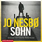 Der Sohn | Jo Nesbø