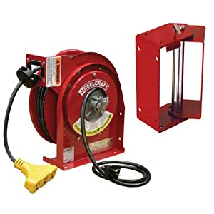 electronics accessories supplies cord management cord reels