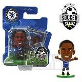 SoccerStarz - Figura con cabeza móvil (400289)