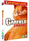 Garfield Collection [DVD]