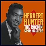 echange, troc Herbert Hunter - The Rockin' Spa Masters