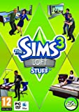Electronic Arts The Sims 3 Loft Stuff, PC