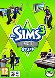 Electronic Arts The Sims 3 Loft Stuff, PC
