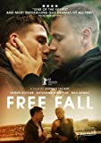 Free Fall [Import anglais]