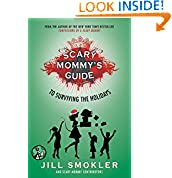 Jill Smokler (Author)  (26)  Download:   $2.99