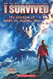 I-Survived-the-Eruption-of-Mount-St-Helens-1980-I-Survived-14