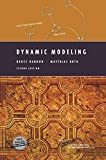 img - for Dynamic Modeling (Modeling Dynamic Systems) book / textbook / text book