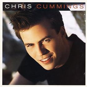 Chris Cummings Net Worth