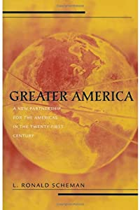 an overview of the political landscape of 21st century in the united states of america Religious trends in twentieth-century america, 1.