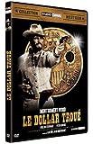 Le Dollar troué [Francia] [DVD]